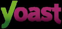 Yoast logo 1