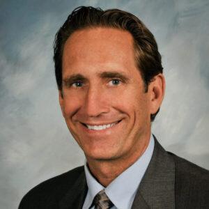 Mike Azarian