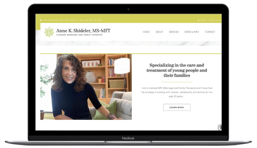 Anne Shideler Website 900 (1)