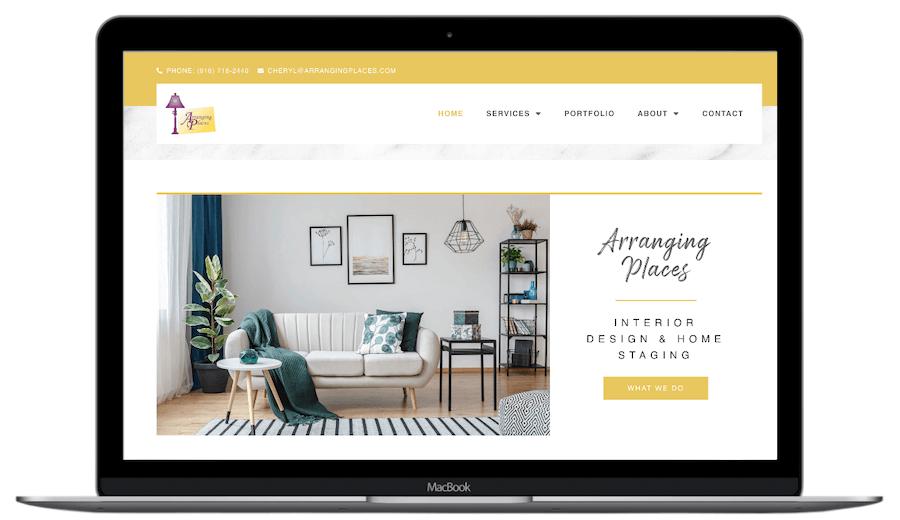 Arranging Places Website 900 (1)