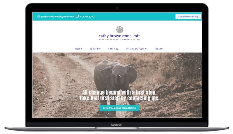 Cathy Brownstone Website 900 (1)