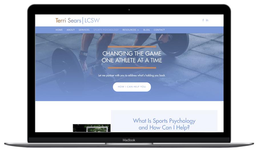 Terri Sears Website 900 (1)