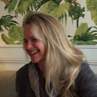 Sue Lerdahl of Lerdahl Web Design