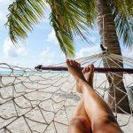 relaxing-in-the-hammock_t20_ko8wl3 (1)